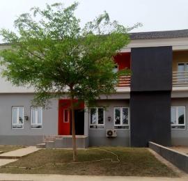 10 bedroom Semi Detached Duplex House for sale Basorun Ibadan Oyo
