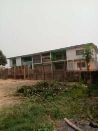 Semi Detached Duplex House for sale At basorun ibadan  Basorun Ibadan Oyo