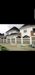 Terraced Duplex House for sale New owerri, behind all season hotels portharcourt road. Owerri Imo