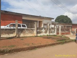 9 bedroom Detached Bungalow House for sale ashi Bodija Ibadan Oyo