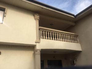8 bedroom Detached Duplex House for sale Narayi Barnawa High Cost Area Kaduna South Kaduna