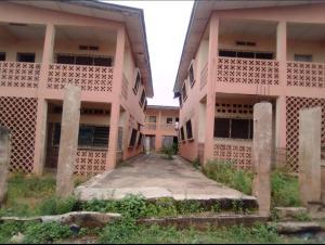 5 bedroom Semi Detached Duplex House for sale Akinyemi Ring Rd Ibadan Oyo