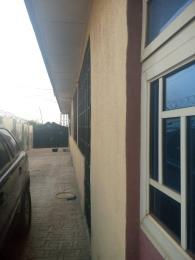 Detached Bungalow House for sale Iyanan church alakia Iwo road Ibadan  Alakia Ibadan Oyo