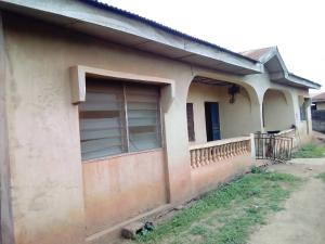 2 bedroom Blocks of Flats House for sale  24 Ore-ofe street, behind mohatorm filling station Awotan Apete, Ibadan.  Ibadan Oyo