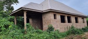 5 bedroom Blocks of Flats for sale Akobo Ibadan Oyo