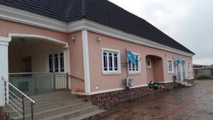 3 bedroom Blocks of Flats for sale Oke'badan Estate, Alao Akala Akobo Ibadan Oyo