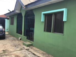 3 bedroom Blocks of Flats for sale Anifalaje Area Akobo Ibadan Ibadan Oyo