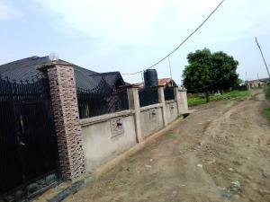 3 bedroom Blocks of Flats House for sale  Emu Bus stop, Bank Olodo Ibadan. Iwo Rd Ibadan Oyo