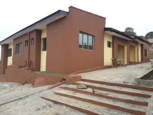 3 bedroom Detached Bungalow House for sale IITA OJOO Ojoo Ibadan Oyo