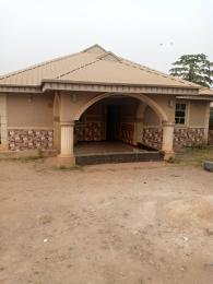 3 bedroom Blocks of Flats for sale Abiola Area Moniya Ibadan. Moniya Ibadan Oyo