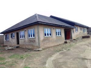 3 bedroom Blocks of Flats for sale Emu Bus Stop, Bank Olodo Area Ibadan Oyo