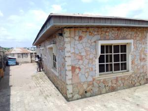 House for sale Omi Adio Ibadan Oyo