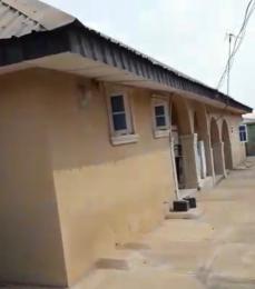 5 bedroom Blocks of Flats House for sale Ojurin Akobo Ibadan Oyo