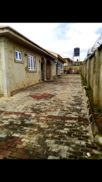 3 bedroom Blocks of Flats House for sale Ajadi, Ologuneru  Eleyele Ibadan Oyo