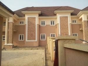 8 bedroom House for sale Phase II  Lokoja Kogi