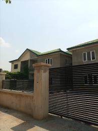 4 bedroom Semi Detached Duplex for sale By 69 Road Gwarinpa Abuja