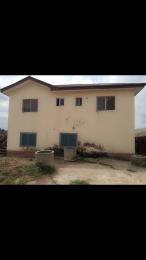 2 bedroom Blocks of Flats House for sale Elebu  Akala Express Ibadan Oyo