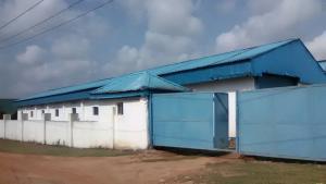 4 bedroom Commercial Property for sale Odofa Agbara Agbara-Igbesa Ogun