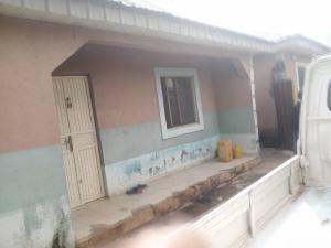 2 bedroom Flat / Apartment for sale Kamazau, Off Yakowa Express Kachia Kaduna