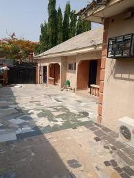 6 bedroom Blocks of Flats House for sale Kwamba Low-Cost Area Suleja Niger