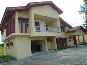 House for sale Iyanganku Ibadan Oyo