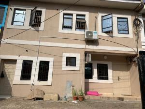 2 bedroom Flat / Apartment for sale Kado Abuja