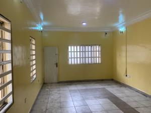 2 bedroom Flat / Apartment for rent Off Stadium Road Port Harcourt Rivers