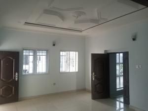 2 bedroom Flat / Apartment for rent Shell cooperative Estate Port Harcourt Rivers