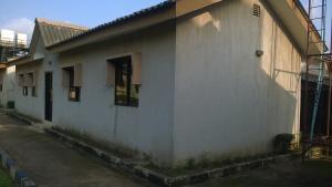 2 bedroom Semi Detached Bungalow House for rent Mafe Street Ifako-ogba Ogba Lagos