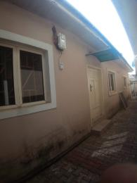 2 bedroom Terraced Bungalow House for rent Foreign affairs quarters  Gwarinpa Abuja