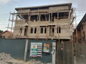 2 bedroom Flat / Apartment for sale Thomas Estate Ajah Thomas estate Ajah Lagos