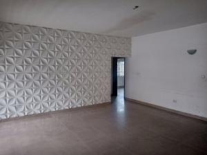2 bedroom Flat / Apartment for rent Phase 2 New GRA Port Harcourt Rivers