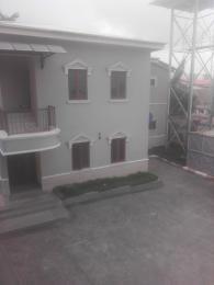 2 bedroom Flat / Apartment for rent Maitama, Abuja Maitama Abuja