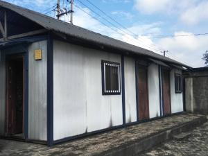 Office Space Commercial Property for sale Port Harcourt Rivers