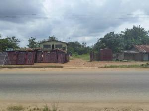 Mixed   Use Land Land for sale Abeokuta Kuto Abeokuta Ogun
