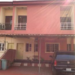 Commercial Land Land for sale Agbara Area Agbara Agbara-Igbesa Ogun