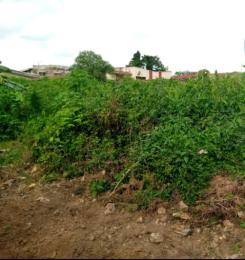 Residential Land Land for sale Tinumola area Osogbo Osun