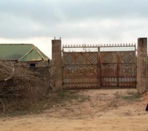 Commercial Land Land for sale Ngozika Housing Estate Awka South Anambra