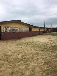 10 bedroom School Commercial Property for sale No 1, Ideal Close, Off Oshilemo Street, Afromedia, Ajagbandi, Ojo, Lagos  Ajangbadi Ojo Lagos