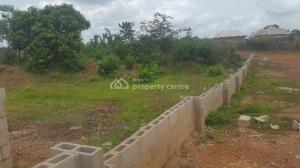Mixed   Use Land Land for sale .... Enugu Enugu