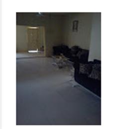 8 bedroom House for sale Ipaja Ipaja Ipaja Lagos