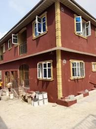 2 bedroom Shared Apartment Flat / Apartment for rent Ojodu Berger Ojodu Lagos