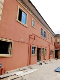 Flat / Apartment for rent ... Bye pass Ilupeju Ilupeju Lagos