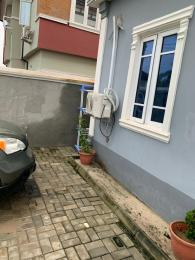 3 bedroom Shared Apartment Flat / Apartment for rent New road awoyaya Lagos Island Lagos Island Lagos