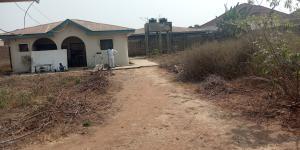 House for sale Gra, Onward , Osogbo. Osogbo Osun