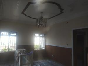 2 bedroom Shared Apartment Flat / Apartment for rent F14, Kubwa Kubwa Abuja