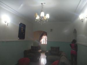 2 bedroom Shared Apartment Flat / Apartment for rent F14 Kubwa Kubwa Abuja