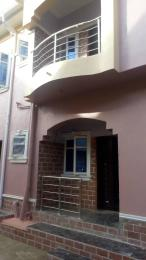 Flat / Apartment for rent Beesam, Mafoluku Oshodi Lagos