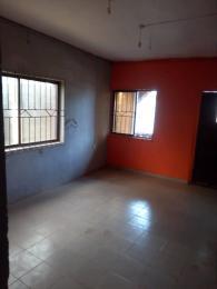 2 bedroom Mini flat Flat / Apartment for rent Ago Oloye busstop, After Opic Agbara Agbara-Igbesa Ogun