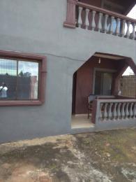 2 bedroom Mini flat Flat / Apartment for rent Ago Oloye, Along Lusada Road, Medina Estate Agbara Agbara Igbesa Ogun Agbara Agbara-Igbesa Ogun